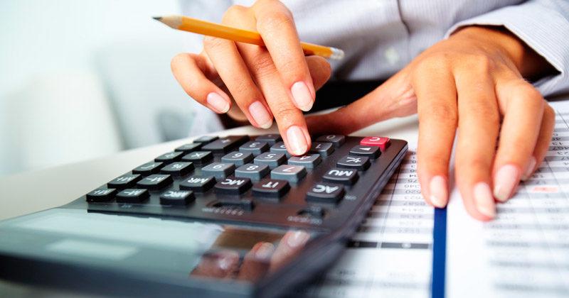 Cambios en la Remuneración Mínima Vital