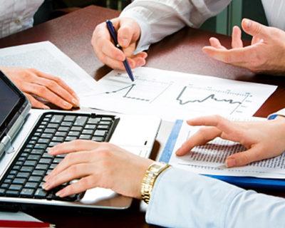 Administración de Nómina / Payroll